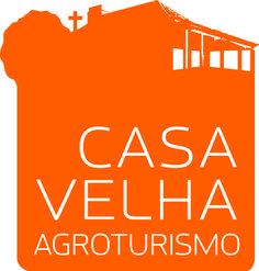 Quinta da Casa Velha - Agroturismo 2490-715 Ourém  PORTUGAL  Tel: +351 914511519 geral@quintacasavelha.com. Near Fátima, Tomar, Leiria, Batalha, Alcobaça