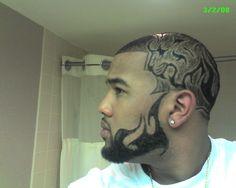 Cool Haircut Designs | ... labels beautifull hair style cool hair styles cool styles funny hair