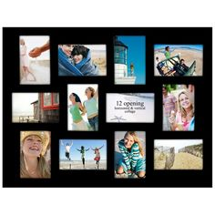 Classic Picture Frames, Pallet Picture Frames, Picture Frames Online, Hanging Picture Frames, Picture Frame Sets, Hanging Pictures, Frame Wall Collage, Collage Picture Frames, Photo Wall Collage