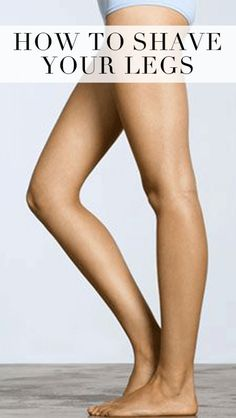 how to get super smooth legs, shaving for super smooth legs, sugar scrubs for super smooth legs, dead skin remove on legs. Ingrown Leg Hair, Prevent Ingrown Hairs, Shaving Bumps, Men Shaving, Shaving Cream, Winter Beauty Tips, Smooth Legs, Smooth Skin, Silky Legs