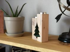 Your place to buy and sell all things handmade Christmas Tree Rustic Candle Holder Christmas Tea Light Holder, Christmas Tree Candle Holder, Handmade Christmas Tree, Christmas Candles, Rustic Christmas, Christmas Tree Decorations, Vintage Christmas, Christmas Trees, Christmas Lights