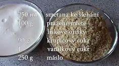 helencino peceni-recepty - YouTube Sugar, Youtube