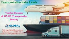 B2b Email Marketing, International Courier Services, Courier Companies, Transportation Industry, Freight Forwarder, Packers And Movers, Costa, Lahore Pakistan, Roads