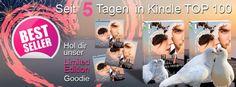 Ka - Sa`s Buchfinder: [Aktion]  Last Minute Bookshouse News !