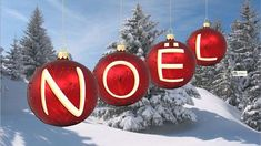 Versini - Canon de Noël - YourKidTv ... sur YOUTUUBE