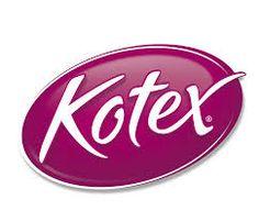 Resultado de imagen para productos KIMBERLY, KOTEX