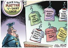 black lives matter t-shirt shop