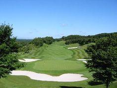 早来カントリー倶楽部 Hayakita country club Hokkaido Japan http://booking.gora.golf.rakuten.co.jp/guide/disp/c_id/10135?scid=pinterest_10135