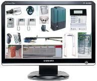 I South Africa - Custom Surveillance Intelligence was founded by a team of security experts to assist the Retail, Industrial and Commercial sectors in the prevention of losses, by means of electronic surveillance. Great Websites, Carpet Stairs, Carpet Runner, Home Depot, Runners, South Africa, Commercial, Industrial, Retail