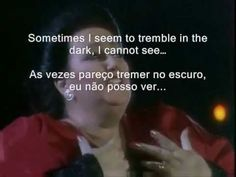 Freddie Mercury  Montserrat Caballé - How Can I Go On - Legenda e Tradução