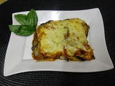 Beregenas parmesanas