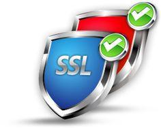 Ssl Security, Sales Representative, Worlds Largest, Names