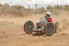 tieton-grand-prix-cycle-cart-racing-37