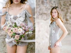 FEATURED IN STYLE ME PRETTY – ROMANTIC + CHIC OUTDOOR BOUDOIR