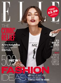 keira-knightley-elle-red-nose-day-cover-2015