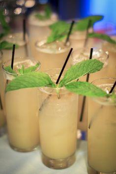 Jane Hammond Events - San Francisco, CA, United States. fun summer drinks