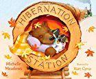Pre-K books to read. Best Hibernation Pre-K and Kindergarten books. Books about Bears and Hibernation for your preschool, pre-k, and kindergarten classroom. Sensory Activities, Winter Activities, Book Activities, Preschool Science, Preschool Crafts, Preschool Books, Preschool Winter, Preschool Ideas, Kindergarten Books
