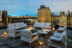 Bên trong phòng khách sạn đắt nhất thế giới 1,6 tỷ/đêm - http://skyhotel.vn/tin-tuc-khach-san/ben-trong-phong-khach-san-dat-nhat-the-gioi-16-tydem