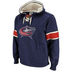 Columbus Blue Jackets - this is just sick!