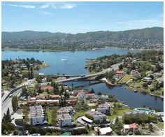 Villa Carlos Paz, Argentina Google Image Result for http://data.best-of-rallylive.com/uploads/2011/05/carlos-paz.jpg