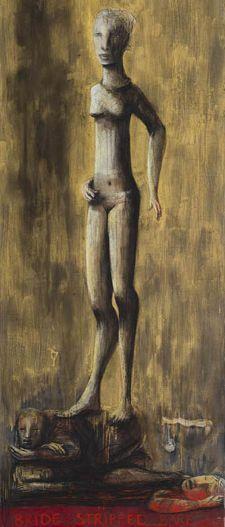 Deborah Bell- A Far Country 15 June, South African Artists, John Martin, Ap Art, Contemporary Paintings, Figurative Art, Top Artists, Painting & Drawing, Printmaking