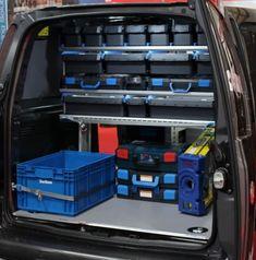 Van Racking, Custom Canopy, Van Storage, Busses, Jukebox, Ford, Tools, Carport Garage, Furniture