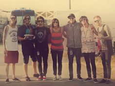 of mice and men, breathe carolina, memphis may fire, pierce the veil, sleeping with sirens Her Music, Music Is Life, Like Bryan, Breathe Carolina, Memphis May Fire, Sleeping With Sirens, Make Her Smile, Warped Tour, Of Mice And Men