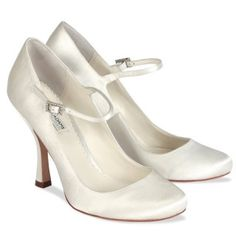 http://www.girlsofelegance.co.uk/products/Minnie-Wedding-Shoes-By-Benjamin-Adams.html