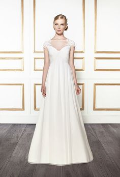 wedding dresses under 1000 affordable wedding dresses inexpensive wedding gowns brides