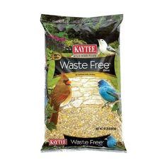5lb Pet Supplies Lovely Lyric Peanut Pieces Wild Bird Food
