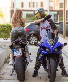 You Need To Know About Motorcycle Insurance Biker Couple, Motorcycle Couple, Scooter Motorcycle, Motorbike Girl, Motorcycle Style, Motorcycle Paint, Motorcycle Helmets, Motorcycle Accessories, Motorcycle Quotes