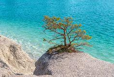 Det blir Gotland i sommar – roomofkarma Sweden Travel, Stockholm, Scandinavian, Places To Go, Beautiful Pictures, Waves, Online Tests, Making Tools, Landscape