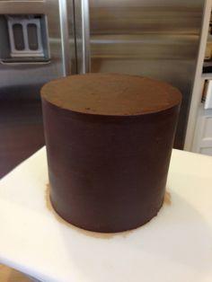 How to ganache a cake https://www.facebook.com/photo.php?fbid=10201161352503143=oa.478753352210598=3