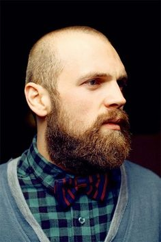 Check Out Our , Shaved Head with Beard 90 Beard Styles for Bald Men, 40 Best Bald Men with Beards Images In 40 Best Bald Men with Beards Images In Bald Men With Beards, Bald With Beard, Bald Man, Full Beard, Hairy Men, Moustaches, Beard Styles For Men, Hair And Beard Styles, Hair Styles