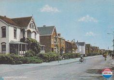 Kampweg Doorn (jaartal: 1960 tot 1970) - Foto's SERC