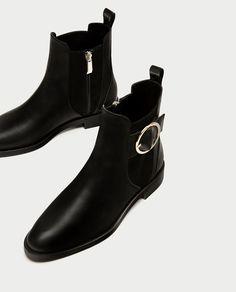 Mejores 50 Pinterest imágenes de Zapatos en Pinterest 50 en 2018 Bass Zapatos Shoe 87d4a3