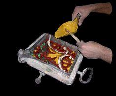 Ladrilho hidraulico no blog detalhes magicos 22