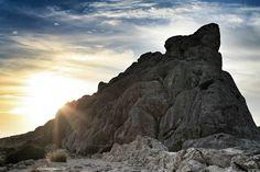 Que nadie te impida ver salir el sol y si es en Mallorca mejor. #mallorcamola #mallorcatestim #igersBaleares #igersMallorca #inlovewithmallorca #loves_balears #SerraDeTramuntana #sun #goodmorningMallorca #Baleares_naturaleza #instapic #topclick #insta_world_free by mallorcamola
