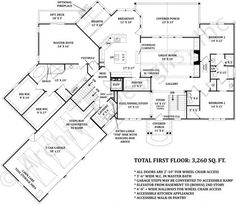 Korel Home Designs