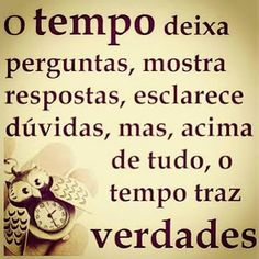 -_- it's life -_- get but what you give -_- Portuguese Quotes, Peace Love And Understanding, Cheer Quotes, Little Things Quotes, Sweet Words, Osho, Good Advice, Peace And Love, Positive Quotes