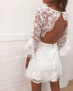 41 best ideas fashion style party night rehearsal dress Source by mywagswag Trendy Summer Outfits, Trendy Dresses, Cute Dresses, Beautiful Dresses, Casual Dresses, Short Dresses, Summer Dresses, Outfit Summer, Look Disco