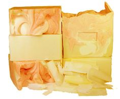 Patchouli Blood Orange Herbal Apothecary Soap  http://www.daybreaklavenderfarm.com/store/Patchouli-Blood-Orange-Herbal-Apothecary-Soap-pr-16692-c-385.html