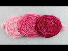 Flor de Plástico Blanco Hebillas de cinturón de doble deslizador Elija Cantidad Arte WB-05