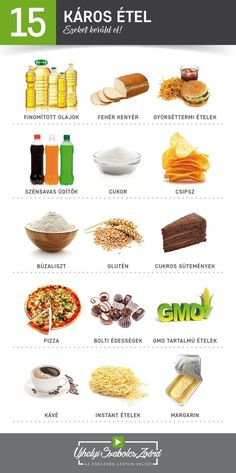 Health 2020, Health And Nutrition, Food Hacks, Healthy Lifestyle, Food And Drink, Herbs, Vegan, Recipes, Tips