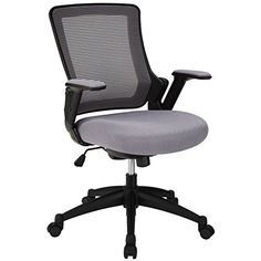 Office Chair From Amazon *** Want to know more, click on the image.Note:It is affiliate link to Amazon. #jjforum