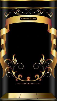 Abstract Iphone Wallpaper, Paper Wallpaper, Photo Wallpaper, Screen Wallpaper, Wallpaper Backgrounds, Wallpapers, Wallpaper For Your Phone, Cellphone Wallpaper, Certificate Design Template
