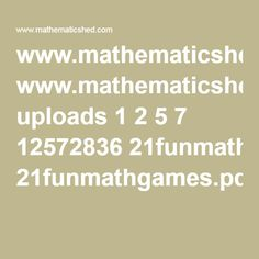 Ted Video Joachim De Posada Don T Eat The Marshmallow Google Search Next Year Pinterest Ted Videos New School Year And School
