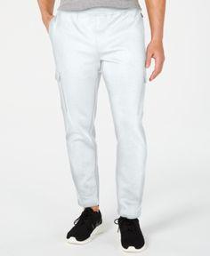 Women's Clothing Activewear Brilliant J Crew Sweatpants Skinny Joggers Sweats Gray Knit Cotton Women Sz M Euc