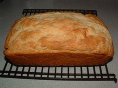 this is the best irish soda bread recipe