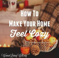 Welcome to week one of the 2016 Making Your Home a Haven Challenge! I'm so thankful for our guest – {New York Times Best Selling Author and Proverbs 31 Speaker} – Karen Ehman. Check out her welcome video here – she made this just for you! Karen writes: I'm delighted to be leading us through this year's Making Your Home a Haven challenge! Thanks so much to Courtney for allowing me to connect with you all. I'm so ready to get started sharing ideas as we all encourage each other to make our…